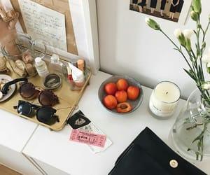 bedroom, modern, and design image
