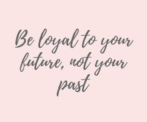future, quotes, and good vibes image