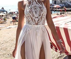 beautiful, body, and fashion image