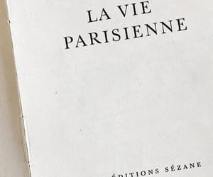 france, french design, and inspiration image