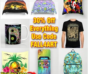 promo, sales, and shopping online image