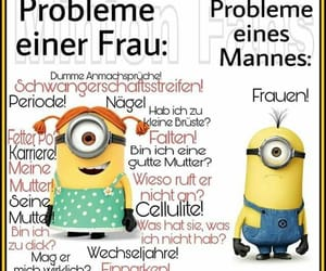 deutsch, witzig, and humor image