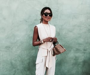 fashion, look, and sincerelyjules image