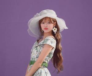 aesthetic, beautiful, and korean image