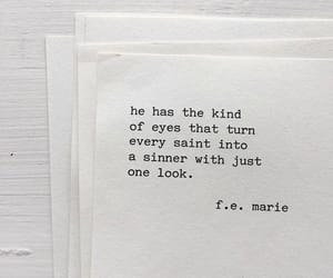 love life, poetry, and quotes image