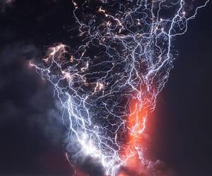 vulcano image