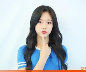 loona, kpop, and hyunjin image