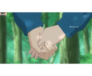 ao haru ride, شباب بنات حب, and انمي اوتاكو anime image
