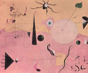 art and miro image