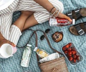 coca cola, inspiration, and pandora image