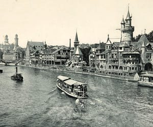 design, architecture, and france image