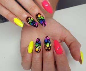beautiful, colorful, and diy image