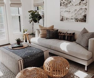 home, aesthetic, and decoration image