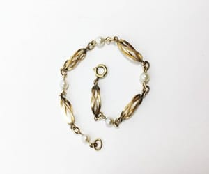 chain link, etsy, and june image