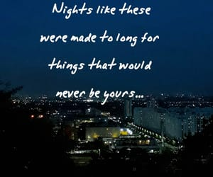beautiful, quotes, and Darkness image
