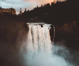 adventure, alternative, and fall image