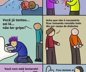 facebook, frases, and setembro amarelo image