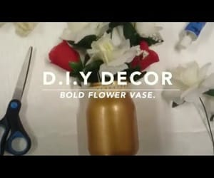 d.i.y, decor, and weekend image