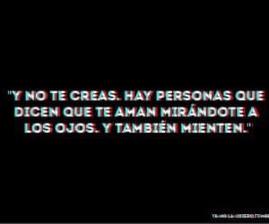 frases, phrases, and citas image