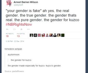 boy, gender, and lgbt image