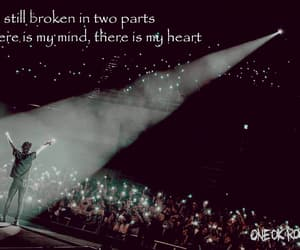 86 images about ONE OK ROCK on We Heart It | See more about