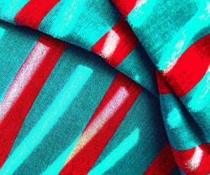 fabric, stripes, and texture image