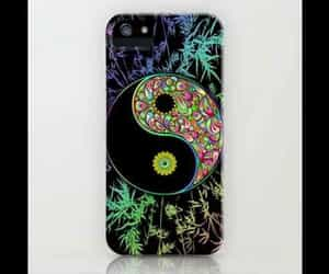 video, iphone case, and sale image