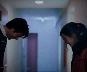 alternative, eternal sunshine, and of the spotless mind image