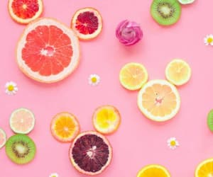 wallpaper, FRUiTS, and background image