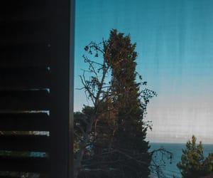 house, Montenegro, and tree image