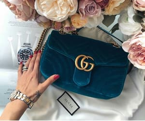bags, classy, and girls image