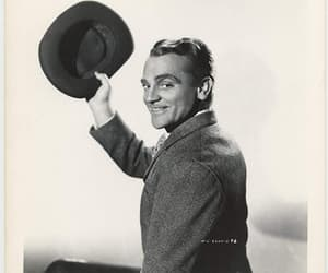 james cagney and johnny come lately image
