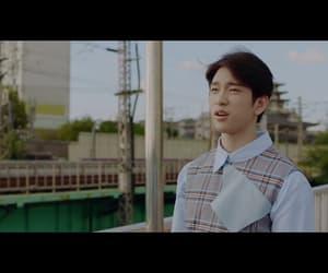 JYP, jyp nation, and jinyoung image
