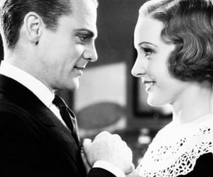james cagney and the mayor of hell image