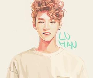 luhan image