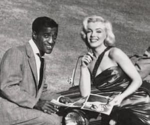1950s, 1953, and aesthetic image