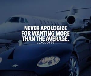 lifestyle, luxury, and motivational image