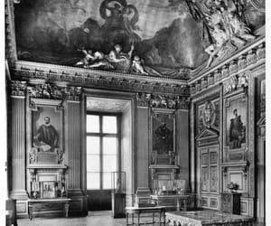 apollo, gallery, and architecture image