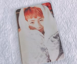 Dream, kpop, and cute image