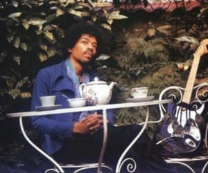 60s, death, and jimi image