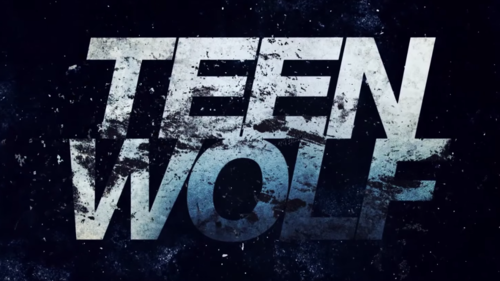 article, scott mccall, and teen wolf tag image