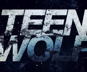 article, scott mccall, and allison argent image
