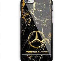 accessories, iphone, and iphone case image