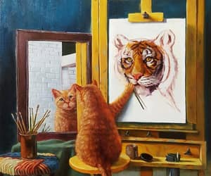 copycat, pride, and self-love image