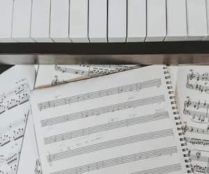 article, challenge, and music image