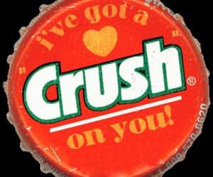 article, crush, and hot men image