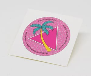 labels, print stickers, and stickers image