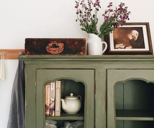 antique, home, and furniture image