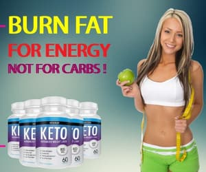 rapid tone pills, rapid tone weight loss, and rapid weight reviews image