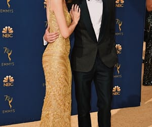 couples, emmys, and 2018 image